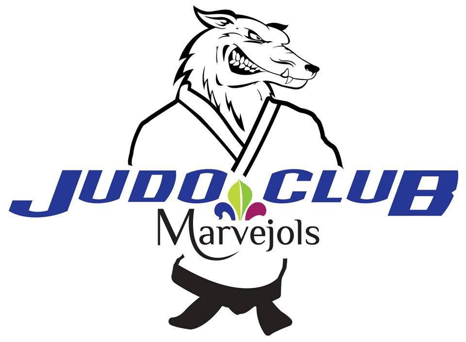 Logo JC MARVEJOLS